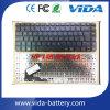 Disposition neuve de Br de Sleekbook 14-B000 697904-161 de pavillon de HP de clavier d'ordinateur portatif