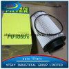 Filtro de combustible auto de la alta calidad PU1059X