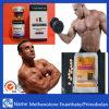 Acetato Primobolan di Methenolone del petrolio della polvere dello steroide anabolico
