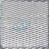Расширенная декоративная алюминиевая панель стены сетки