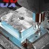 中国の製造業者の専門の急速なプロトタイプサービス