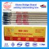 Fabrik der Fluss-Stahl-Schweißens-Elektroden-E6013 /Welding Rod Aws E6013 E7018 E7016