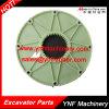 히타치 굴착기 연결 엔진 - Zaxis470를 위한 몬 Hyd 펌프