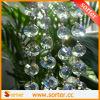 Diamant-wulstige Trennvorhangsun-Blumen-Kristallform