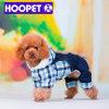 Smoochie Hündchen-Hund kleidet Onlinesystem-kleines Hundekleid