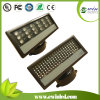 Stage esterno Lighting RGBW LED Wall Washer con IP65