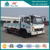 De Capaciteit van de Lading van de Vrachtwagen van de Lading van Cdw 4X2 7 Ton