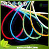 110V UV Bestand LEIDEN Neon Flex met Volledige Kleur