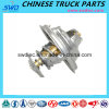 Thermostat pour Yuchai Ycf115 Diesel Engine Partie (F30SA-1306004)