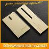 Modèles d'étiquette de carton estampés par jeans faits sur commande (BLF-T091)