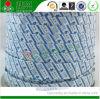 Het Voedsel van 100%/het In het groot Absorptievat van de Zuurstof Deoxidizers in Dongguan Dingxing