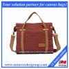 Мешок посыльного сумки способа большой емкости Multifuntional (MSB-042)