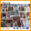 Fabricación del modelo de la unidad/del modelo del apartamento/toda la clase de muestras