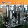 Misturador carbonatado baixo CO2 deEnchimento da bebida