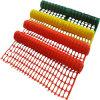 최신 판매 고품질 플라스틱 안전 담 (주황색 색깔)