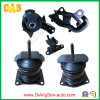 Aftermarket Auto Parts Rubber Engine Motor Mount for Honda Accord