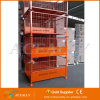 Сверхмощный шкаф пакгауза хранения/металл пакгауза штабелируя шкаф