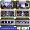 Cabeça de cilindro para Yanmar 4tnv94/4tne94/4tne84/4tnv88 (TODOS OS MODELOS)