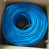 Categoría - cable de LAN de 6 UTP