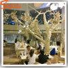 호텔 장식적인 인공적인 백색 건조한 나무 가지 (WT5)