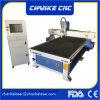 分類の広告材料の切断のためのCNCの木工業機械装置