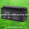 Солнечная батарея Yuasan Newly Designed Lead Acid 12V VRLA--Nps150-12 (12V150AH)