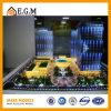 Architecturale Modellen/het Commerciële Ontwerp van de Modellen van de Bouw/van de Modellen van de Tentoonstelling/het Model van de Bouw van het Project/Decoratie/Architecturale ModelAanpassing