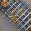 電流を通されたWelded Rabbit Cage Wire Mesh 50X50
