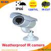 50m IR Imx238 1200tvl CCTV Camera System