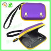 La Cina Factory Universal Waterproof Camera Caso con Custom Logo (ACC-005)