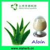 Extrait Aloin de Vera d'aloès de prix concurrentiel de fournisseur de fabrication de la Chine