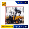 Site Dumper de Silon 3ton Mini avec The Good Price (SLD30)