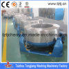 Commercieel centrifugeer het Dehydratatietoestel van het Water van de Machine/de CentrifugaalTrekker van het Water (SS)
