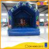 Gorila inflable azul del tigre (AQ02111)