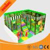 Спортивной площадки 2015 установленный курс горячей детей сбываний крытой тактильный (XJ5078)