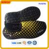 Chaussures de l'eau d'enfants d'enfants (RW50790H)