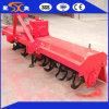 1gqn/Gn-250/Rotary 타병 또는 농업 배양자 또는 고품질 또는 좋은 공구