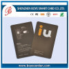 고품질 OEM 서비스 S50/S70 칩 Contactless IC 카드
