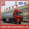 GLS Dieselmotor 16 Tankwagen Ton voor Feed Transport