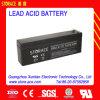 SpeicherBattery 12V2.6ah UPS Battery (SR2.6-12)