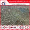Hojas de acero inoxidables grabadas 304/304L de la alta calidad