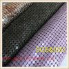 Maglia dell'acciaio inossidabile/tenda decorative maglia del metallo
