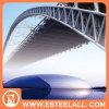 Tubulação de aço sem emenda de ASTM A53 para o oleoduto do gás e da estrutura