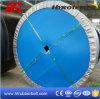 Factoray에서 수송 사용법 Nn 컨베이어 Belt/Nylon 컨베이어 벨트