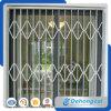 装飾的な安全高品質の錬鉄の塀(dhfence-6)