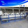 A lavagem de frasco a mais nova do animal de estimação Bdx300 2016 planta 300kg/H
