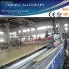 Ligne libre du panneau Production/Extrusion de mousse de PVC