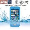 Fábrica Direct Wholesales para el iPhone 6 Plus Caso