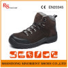 Черное стальное цена RS901 ботинок безопасности