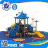 De commerciële Apparatuur Yonglang van de Speelplaats